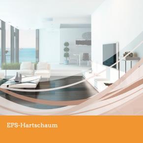 EPS-Hartschaum