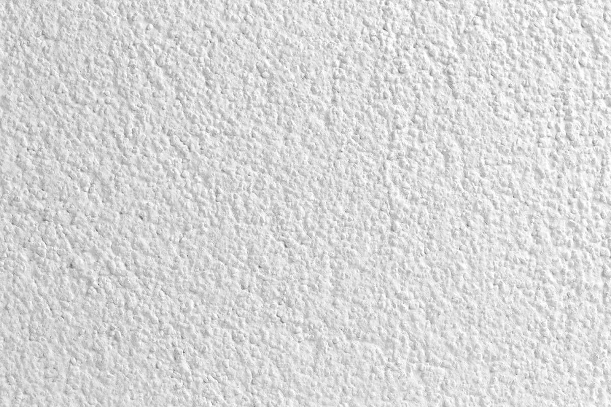 strukturputze - rudolf laier gmbh